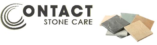 logo-stone-care