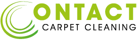 Contact Carpet Cleaning | Carpet Cleaning Stockton on Tees, Middlesbrough