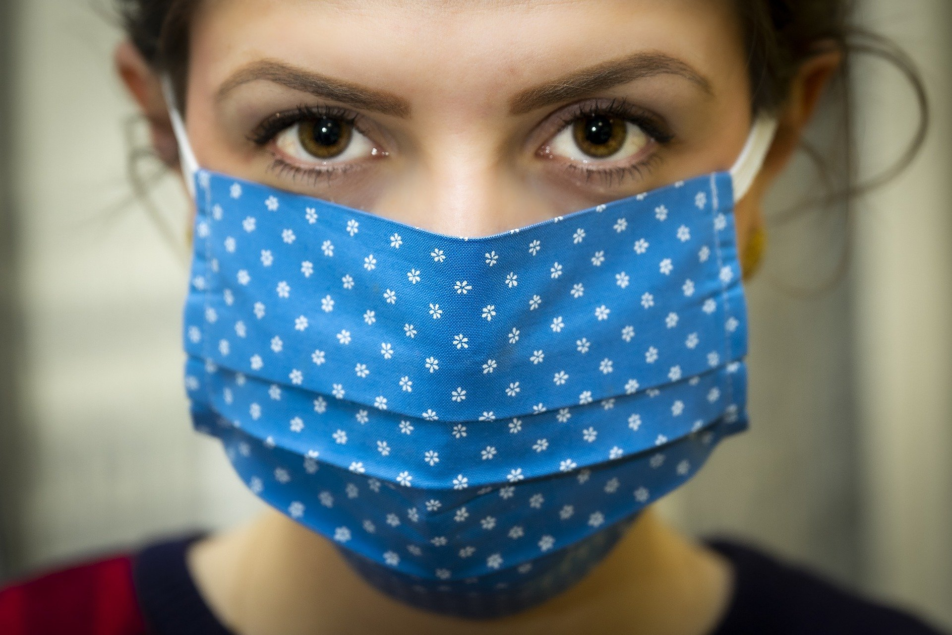 Envirosave - virus and bacteria control